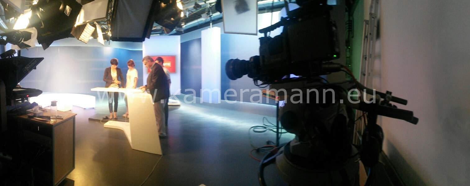 wpid 20140715 181509 - ORF Südtirol heute live