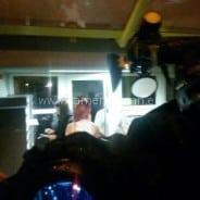 wpid img 20140725 223742 184x184 - Polizeieinsatz vor laufender Kamera
