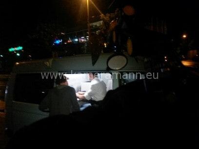 wpid img 20140725 224625 - ServusTv Polizeieinsatz