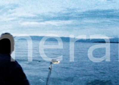 20140813 060322 1 400x284 - 4 in einem Boot