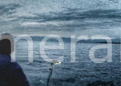 20140813 060322 1 2 400x284 - 4 in einem Boot