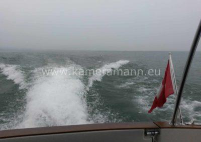 20140813 093711 400x284 - 4 in einem Boot