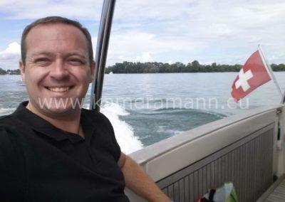 20140814 133753 400x284 - 4 in einem Boot