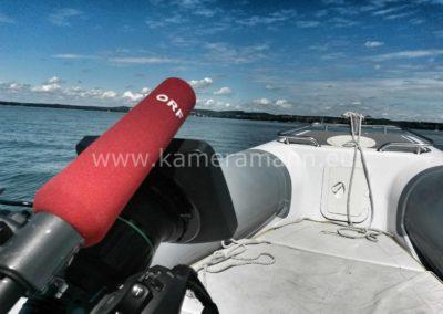 20140814 141223 1 400x284 - 4 in einem Boot
