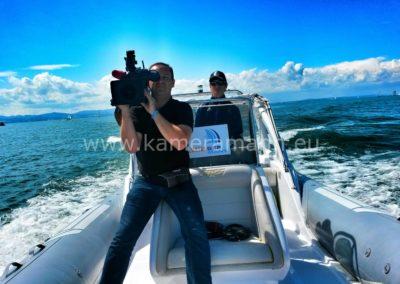 20140814 142132 1 400x284 - 4 in einem Boot
