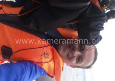 20140815 153905 400x284 - 4 in einem Boot