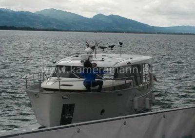 img 20140816 wa0015 400x284 - 4 in einem Boot