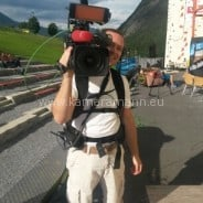 wpid 20140802 180830 am raun.jpg 184x184 - ORF Sport Plus