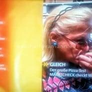 wpid 2014 09 04 21.02.10 1.jpg 184x184 - SWR Sommer am Bodensee