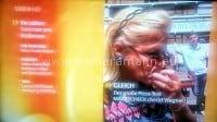"""wpid 2014 09 04 21.02.10 1.jpg 200x112 - Operette """"Zirkusprinzessin"""" auf der Festung Kufstein"""