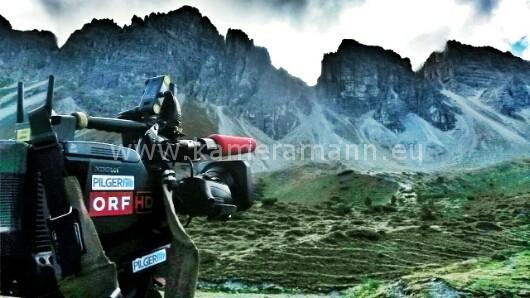wpid 20140916 095430 1 - Herbst in Tirol