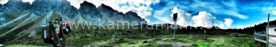 wpid 20140916 095804 1 - Herbst in Tirol
