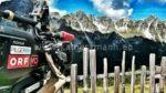 wpid 20140916 125006 1 150x84 - Schneechaos in Tirol
