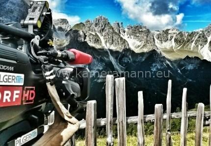 wpid 20140916 125006 1 430x298 - Schneechaos in Tirol