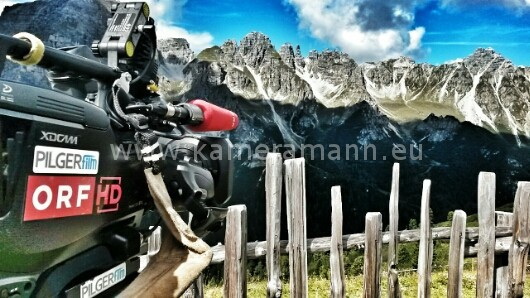 wpid 20140916 125006 1 - Herbst in Tirol