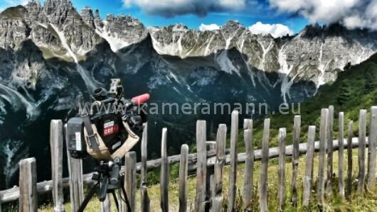 wpid 20140916 125750 1 - Herbst in Tirol