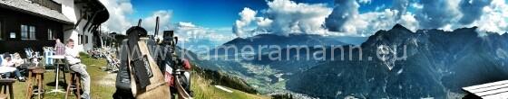wpid 20140916 130758 1 - Herbst in Tirol