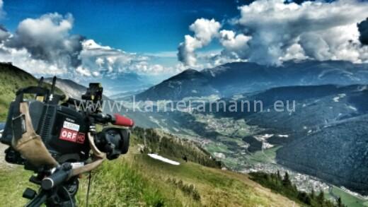 wpid 20140916 130841 1 - Herbst in Tirol