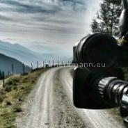 wpid 20141007 145823 1 184x184 - Wetter in Tirol