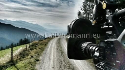 wpid 20141007 145823 1 - Wetter in Tirol