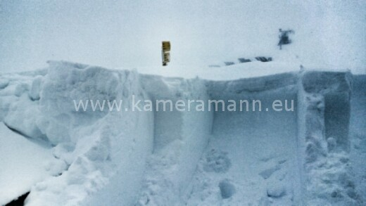 wpid img 20141023 150034 1 - Erster Schnee