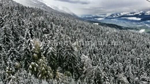 wpid img 20141023 155016 1 - Erster Schnee