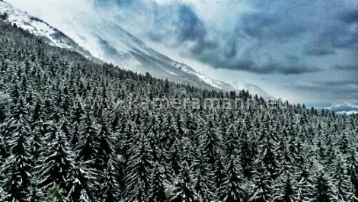 wpid img 20141023 155041 1 - Erster Schnee