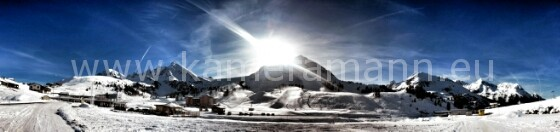 wpid pano 20141120 113749 1 - Drehtag in Tirol