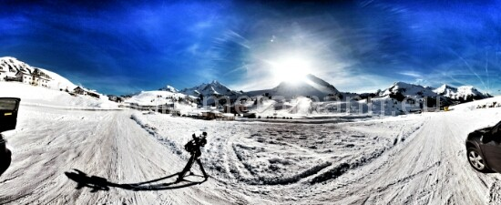 wpid pano 20141120 114611 1 - Drehtag in Tirol
