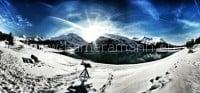 wpid pano 20141120 124040 1 200x93 - Schneechaos in Tirol