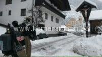 wpid 20141204 110651 200x112 - ORF Herr Reindl 007
