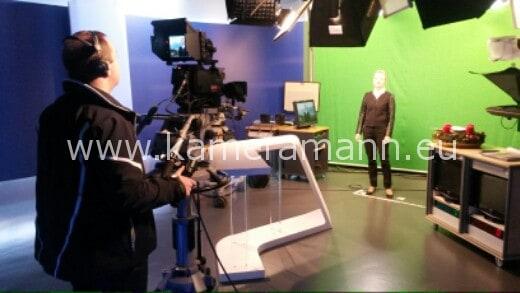 Live,  Russia Tv