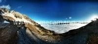 wpid pano 20141203 150919 1 200x89 - ORF Dreharbeiten am Ahornboden