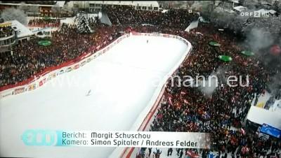 wpid 2015 01 22 23.49.51.jpg 400x226 - ORF - Kitzbühel - Hahnenkammrennen 2015