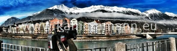 wpid 20150119 131447 1 - Innsbruck
