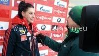 wpid 20150208 101626 200x113 - Kletter Weltcup