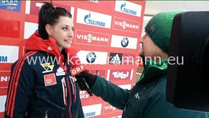 wpid 20150208 101626 - Kletter Weltcup