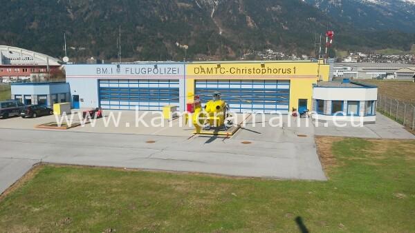wpid 20150323 134459 - ORF -  Gletscherspalten