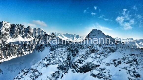 wpid 20150323 164114 1 - ORF -  Gletscherspalten