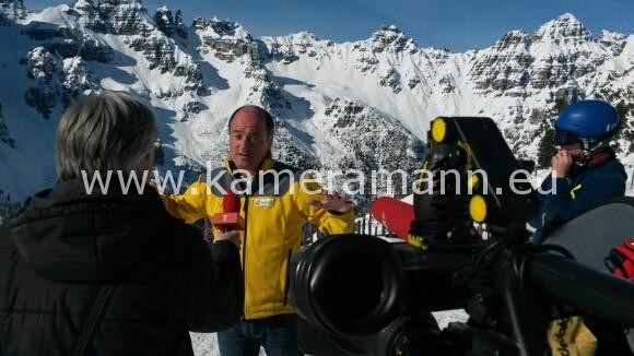 wpid img 20150307 144114 - ORF Dreharbeiten - Tirol im Winter