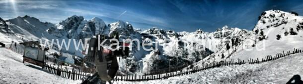 wpid pano 20150307 144655 1 - ORF Dreharbeiten - Tirol im Winter