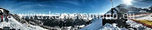 wpid pano 20150307 145519 1 - ORF Dreharbeiten - Tirol im Winter