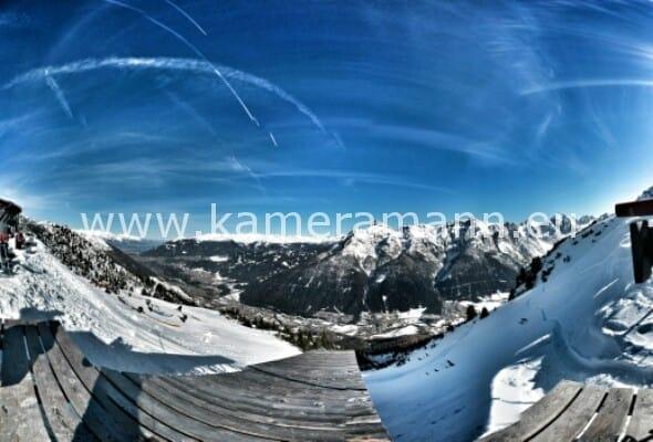 wpid pano 20150307 145634 1 - ORF Dreharbeiten - Tirol im Winter