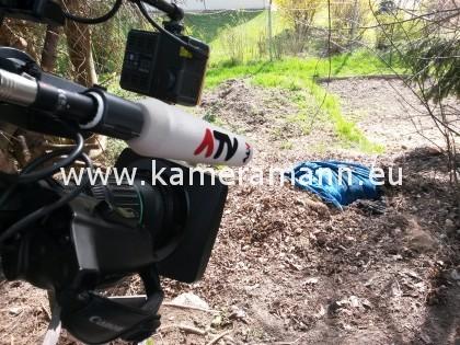 20150416 100836 420x315 - Kamerateam findet Leiche