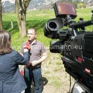 20150416 115524 184x184 - ATV Gross-Einsatz Waldbrand