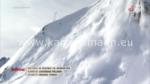 wpid screenshot 2015 04 03 11 46 42 150x84 - ServusTv - Red Bull Cliff Diving