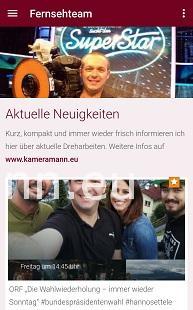 app kameramann eu - App
