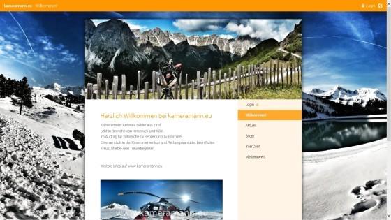 app kameramann eu 560x315 - App