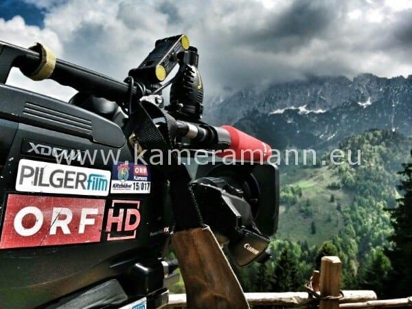 wpid 20150516 134605 01 - ORF Kaisergebirge