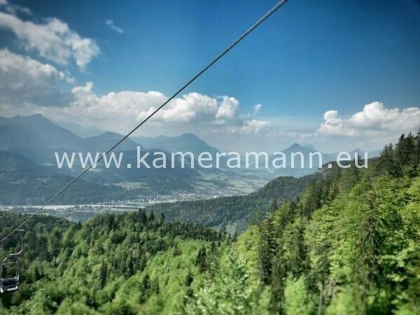 wpid 20150516 154633 01 - ORF Kaisergebirge